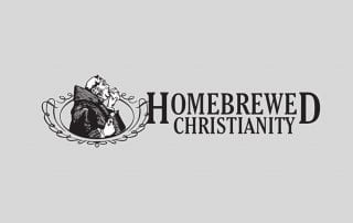 homebrewed