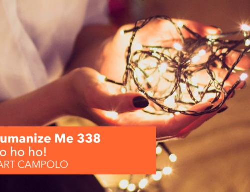338: Ho ho ho!