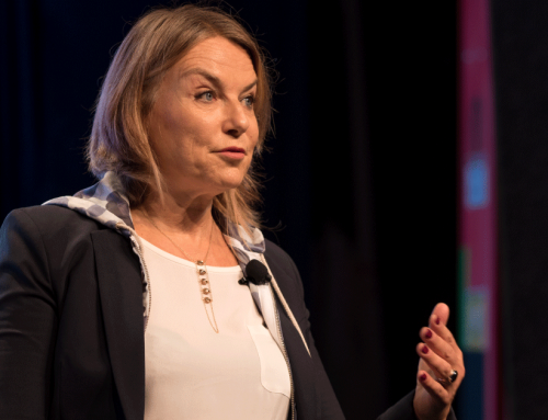 519: BONUS: 'Tragic optimism' by Esther Perel, unauthorized edit by Bart Campolo
