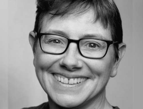 607: Political Junkies, with Claire Potter